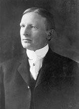 Porter J. McCumber (R-ND)
