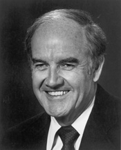 George Mcgovern 1922 2012 >> McGOVERN, George Stanley - Biographical Information