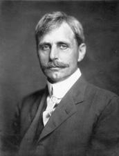 George P. McLean (R-CT)