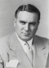 Brien McMahon (D-CT)
