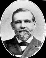 Samuel J. R. McMillan (R-MN)