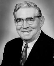 Patrick V. McNamara (D-MI)