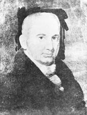 John Middedge (R-GA)