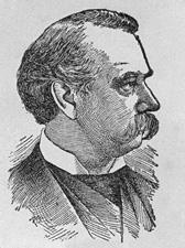 John F. Miller (R-CA)