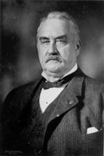 Warner Miller (R-NY)
