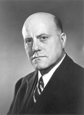 Eugene Donald Millikin (R-CO)