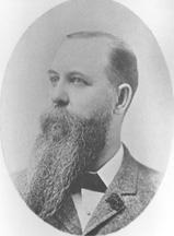 John H. Mitchell (R-OR)