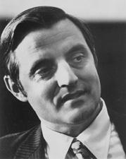 Walter F. Mondale (D-MN)