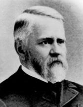Gideon C. Moody (R-SD)