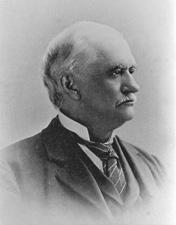 John T. Morgan (D-AL)