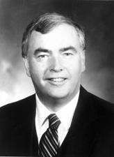 Frank H. Murkowski (R-AK)