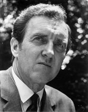 Edmund Muskie (D-ME)