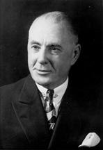 Matthew M. Neely (D-WV)