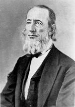 Alfred O. P. Nicholson (D-TN)