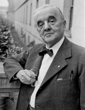 George W. Norris (R-NE)