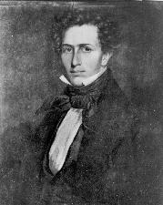 John Norvell (D-MI)