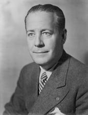 Herbert R. O'Conor (D-MD)