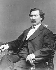 Thomas W. Osborn (R-FL)