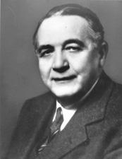 John H. Overton (D-LA)