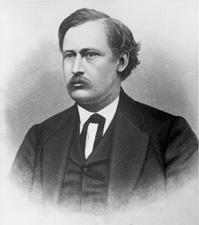 Algernon S. Paddock (R-NE)