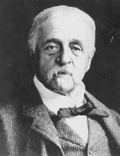 Thomas W. Palmer (R-MI)