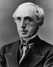 Henry B. Payne (D-OH)