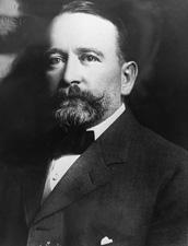 James D. Phelan (D-CA)