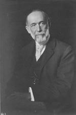 Thomas C. Platt (R-NY)