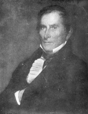 George Poindexter (J/AJ-MS)