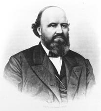 Samuel C. Pomeroy (R-KS)