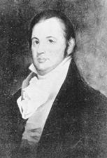 John Pope (R-KY)