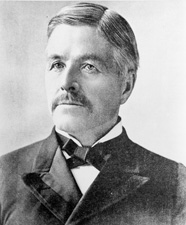 Thomas C. Power (R-MT)
