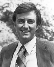 Larry Pressler (R-SD)