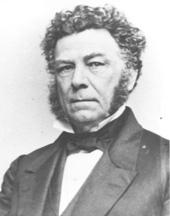 William Campbell Preston (N/W-SC)