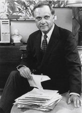 David H. Pryor (D-AR)