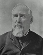 James L. Pugh (D-AL)