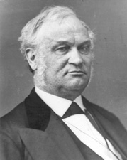 Alexander Ramsey (R-MN)