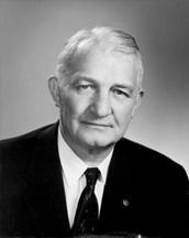 W. Chapman Revercomb (R-WV)