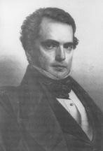 William C. Rives (J/D/W-VA)