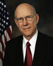Patrick Roberts (R-KS)