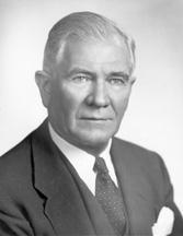 A. Willis Robertson (D-VA)