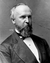 Thomas James Robertson (R-SC)