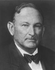 Joseph T. Robinson (D-AR)