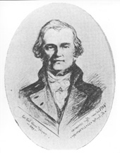 Moses Robinson (Anti-admin-VT)