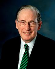 John D. (Jay) Rockefeller IV (D-WV)