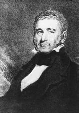 John Rowan (J-KY)