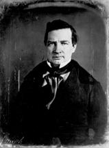 Thomas J. Rusk (D-TX)