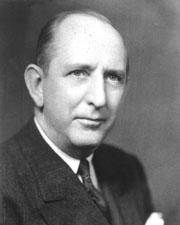 Richard B. Russell (D-GA)