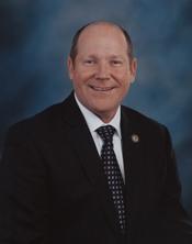 Congressman Reid Ribble (R-WI)