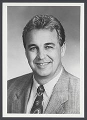 Congressman Matt Salmon (R-AZ)